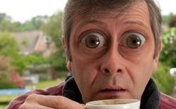 13 sự thật ít người biết về cà phê