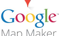 Google ngừng hỗ trợ người dùng tự chỉnh sửa Google Maps
