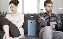 Nếu không muốn bị đá đúng ngày Valentine, đừng tặng bạn gái/vợ những chiếc điện thoại này!