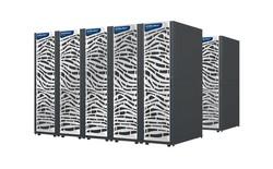 Samsung mua siêu máy tính Cray® CS-Storm™ để phục vụ cho nghiên cứu phát triển trí thông minh nhân tạo