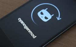 Điều gì đã xảy ra với CyanogenMod? LineageOS mới hồi sinh từ đống tro tàn của Cyanogen có gì khác?