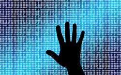 Tin tặc nga dùng phần mềm diệt virus để tấn công cơ quan an ninh Mỹ