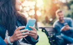 Ứng dụng hẹn hò này sẽ giúp bạn tìm được nửa kia thông qua mức độ thông minh