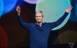 CHÍNH THỨC: Apple sẽ bắt đầu sản xuất iPhone tại Ấn Độ từ tháng 4 năm nay