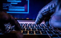 Thanh niên 18 tuổi tại Anh bị bắt giữ vì mở dịch vụ cho thuê tấn công DDoS theo ý muốn