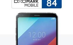 Đừng nhìn vào điểm số tổng kết của DxOMark, hãy đọc chúng thật kỹ bạn mới biết có đáng tin hay không