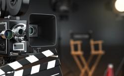 Dịch phụ đề phim mà không được chủ bản quyền phim cho phép có thể bị coi là phạm pháp