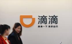 Didi nhắm tới thị trường xe điện, lên kế hoạch xây dựng mạng lưới trạm sạc trên khắp Trung Quốc