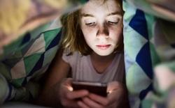 Nghiên cứu tâm lý xã hội: Mọi người sợ mất điện thoại giống như sợ bị khủng bố vậy