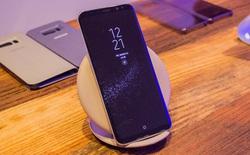 """Chiếc smartphone """"trong mơ"""" của bạn đây, hội tụ 14 yếu tố của 8 smartphone hàng đầu thế giới"""