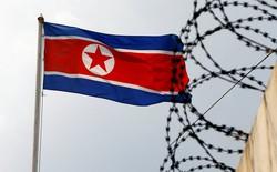 Vụ tấn công mã độc toàn cầu: Triều Tiên bị nghi liên quan