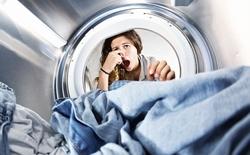 Đây chính là lý do đồ tập gym của bạn vẫn bốc mùi khó chịu cho dù đã được giặt sạch!
