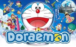 Bạn có biết, ý tưởng về Alexa - ngôi sao sáng nhất CES 2017 - đã có từ lâu trên Doraemon