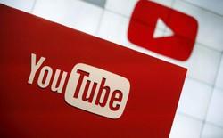 YouTube tham gia thị trường live stream game bằng hợp đồng khủng với FACEIT