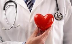 Loại thuốc mới này vừa mở ra kỷ nguyên thứ 3 trong trị liệu tim mạch và ung thư