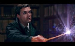 Xem trailer cho bộ phim kể về Chúa tể Hắc Ám trong Harry Potter này đi, bạn sẽ không ngờ tới khi biết rằng phim này do fan làm đâu