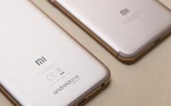 Xiaomi Mi A1 và Mi 5X: Từ bỏ MIUI để đến với Android thuần Google, người dùng được (và mất) gì?