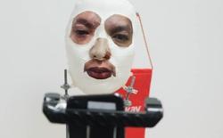 BKAV đã qua mặt Face ID của iPhone X như thế nào?