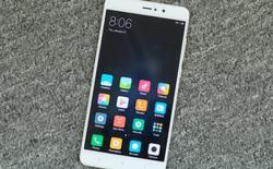 MIUI bị cáo buộc dính lỗi bảo mật nghiêm trọng, Xiaomi Việt Nam phản hồi ra sao?