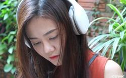 Mở hộp Mi Comfort Headphone: Đạt chuẩn Hi-res nhưng chất âm không ấn tượng, giá 850,000 đồng