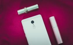 8/3 đã đến, bạn định tặng smartphone cho người phụ nữ của mình nhưng lại không đủ tiền mua iPhone? Hãy tham khảo chiếc smartphone này xem sao!