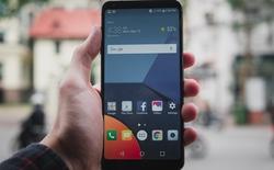 Màn hình 18:9 của LG G6 công nhận dài thật, nhưng dài thế thì người dùng được (và mất) gì?