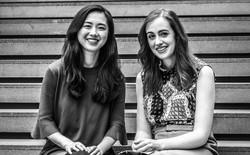 Gặp nữ kỹ sư Microsoft xinh đẹp chế tạo chiếc vòng đeo mang đến hy vọng cho các bệnh nhân Parkinson