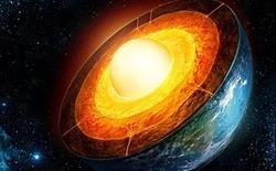 Cuối cùng chúng ta đã biết thành phần cuối cùng tạo nên lõi Trái đất