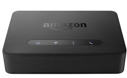 Amazon trình làng Echo Connect, thiết bị biến loa thông minh Echo trở thành điện thoại bàn, giá 35 USD