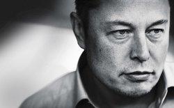 """Elon Musk cho biết: """"Chỉ 2 năm nữa thôi, bạn cứ ngủ đi còn điều khiển xe thì để ô tô tự lái lo"""""""