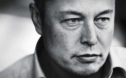 Elon Musk chính là nguyên nhân sâu xa khiến kỹ sư hàng đầu của Apple phải rời Tesla chỉ sau 6 tháng làm việc