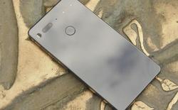Essential bị kiện với cáo buộc ăn cắp công nghệ kết nối không dây sử dụng cho Essential Phone