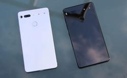 Essential Products: Sẽ có Essential Phone thứ 2, dễ sửa hơn PH-1 nhiều