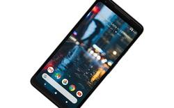 Google Pixel 2 thổi bay cả iPhone 8 Plus lẫn Galaxy Note 8 khi đạt tới 98 điểm DxOMark