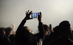 Khái niệm về mạng xã hội đã thay đổi hoàn toàn nhờ tính năng Live Stream