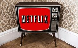 Vì sao Facebook cần mua lại Netflix để nuôi mộng bá vương trên thị trường video?