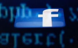 Facebook đang âm thầm phát triển loa thông minh với màn hình cảm ứng 15 inch?