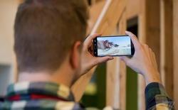 Facebook Live đã cho phát video 360 độ với độ phân giải 4K
