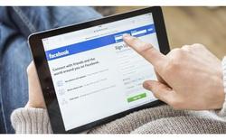 Từ 2018, vợ có thể bị phạt 50 triệu đồng nếu vào tài khoản Facebook của chồng mà chưa được đồng ý?
