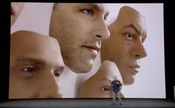 Từ Face ID đến Surface và PlayStation: Khi những ông lớn công nghệ cũng là nạn nhân của tin giả