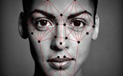 Apple vừa thâu tóm công ty phát triển công nghệ nhận diện khuôn mặt bằng AI của Israel