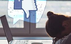 Các thương hiệu đều báo cáo tương tác trên Facebook của họ đang sụt giảm, chuyện gì đã xảy ra?