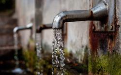 Chuyên gia cảnh báo khả năng mã độc máy tính có khả năng đầu độc cả nguồn nước sinh hoạt nếu không được đáp ứng yêu cầu