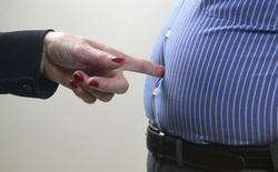 Tại sao đậu đỗ, khoai lang và rau cải có thể giúp bạn đánh tan mỡ bụng?