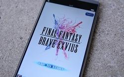 Tội gì mà không thử qua 14 tựa game miễn phí siêu hay trên iOS và Android này