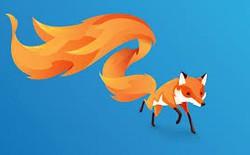 Những lý do cho thấy Firefox Quantum là trình duyệt tốt nhất cho thiết bị Android
