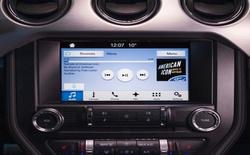[CES 2017] Volkswagen và Ford sẽ tích hợp trợ lí Alexa của Amazon lên ô tô
