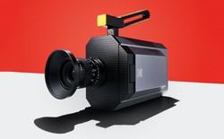 Kodak hồi sinh camera Super 8, mở đầu cho một làn sóng cổ điển mang chút mùi hương hiện đại của kỹ thuật số