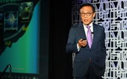 Samsung thành lập ban cố vấn cho hoạt động kinh doanh vi mạch để trở thành bá chủ