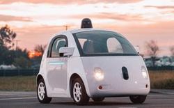 Waymo (Google) bất ngờ tuyển được cựu kỹ sư cấp cao của Tesla về lãnh đạo đội ngũ nhân sự